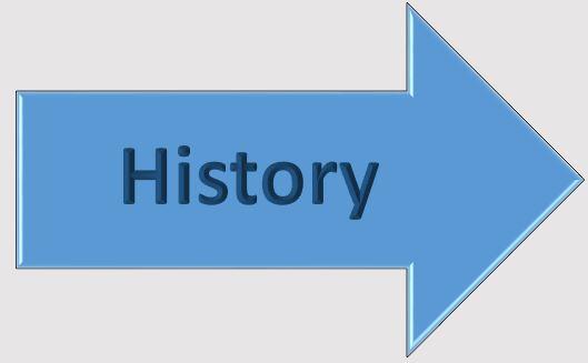 History Arrow.JPG