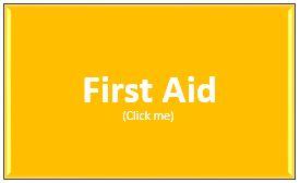 Button - First Aid.JPG