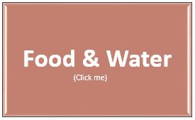 Button - Food & Water.JPG