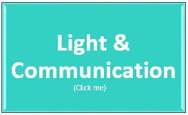 Button - Light & Communication.JPG