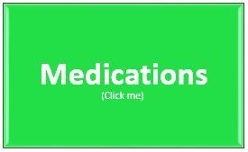 Button - Medications.JPG
