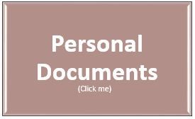 Button - Personal Documents.JPG